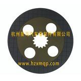 纸基摩擦片 B1304-43-025